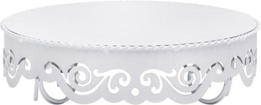 Tortenplatte ∅ 23cm