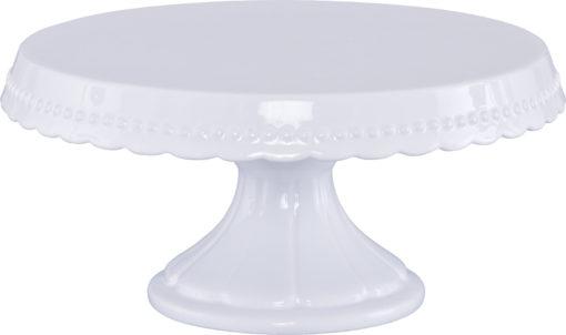 Tortenplatte Vintage M - Ø 23cm