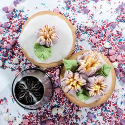 Original Sugar and Crumbs Nifty Nozzle - Mimosa XL