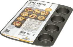 EASY BAKING Muffinform - 12er