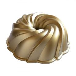 Backform Swirl Nordic Ware